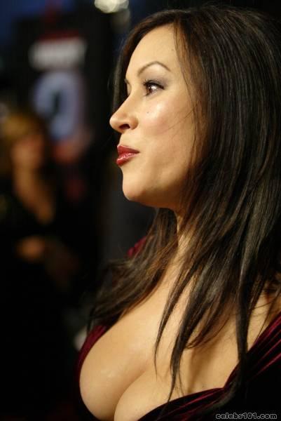 sexy nude asian pantyhose women