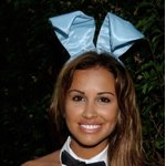 Jennifer Walcott Picture