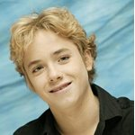 Jeremy Sumpter Photos