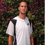 Jeremy Wariner Photos