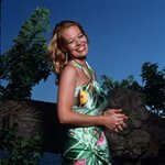 Jeri Ryan Picture
