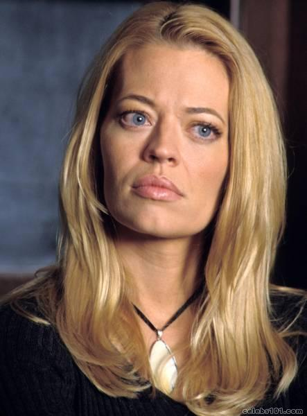 jeri ryan in playboy