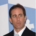 Jerry Seinfeld Photos