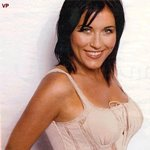 jessie wallace photo 1