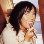 jessie wallace photo 3