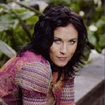 jessie wallace photo 4