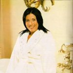 jessie wallace photo 6