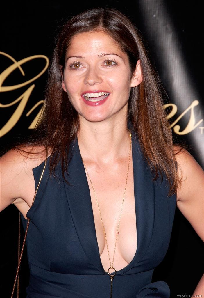 jill hennessay gallery Jill hennessy was born on november 25, 1968 in edmonton, alberta, canada as  jillian noel hennessy she is an actress, known for crossing jordan (2001),.