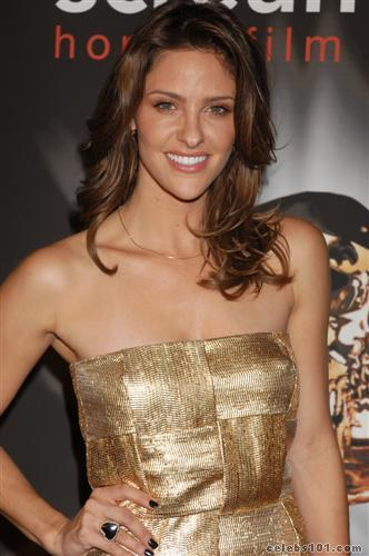 jill wagner high res