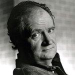 Jim Broadbent Photos