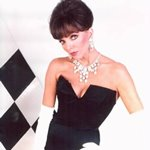 joan collins photo 93