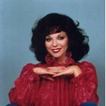 joan collins photo 98