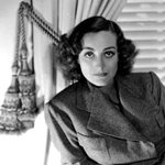 joan crawford photo 4