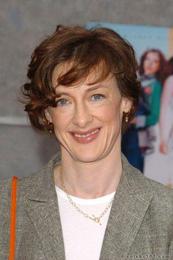 Joan Cusack - Wallpaper Colection