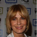 Joanna Cassidy Gallery - Wallpaper - Biography - Photos