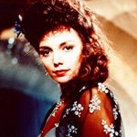 joanne whalley photo 69