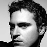 joaquin phoenix photo 3