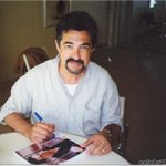 Joe Mantegna Photos