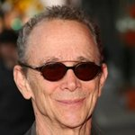 Joel Grey Photos