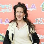 Joely Fisher Picture