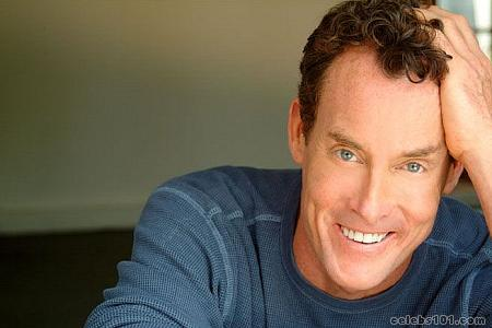 John C  Mcginley Photos