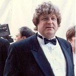John Goodman Photos