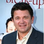 John Michael Higgins Picture