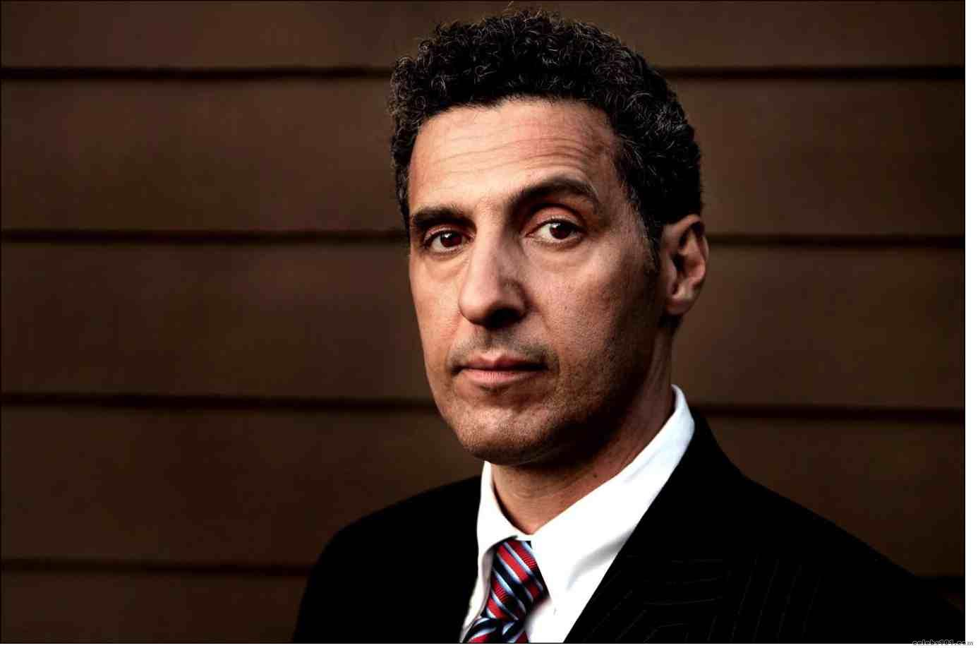 John Turturro - Gallery Photo