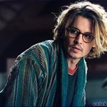 johnny depp photo 8