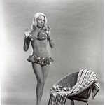 joi lansing photo 2