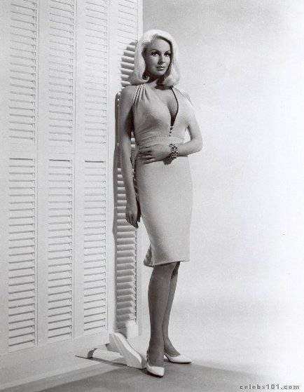 Your Are Here → Home → Joi Lansing → joi lansing high quality ...