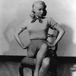 joi lansing photo 7