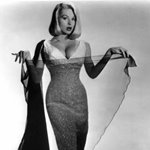 joi lansing photo 9