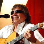 jose feliciano biography 2012 the king, jose feliciano tribute to elvis presley kastilla simipi llamk'apuy 1982 para decir adios 1966 el sentimiento la voz y la guitarra 1967 sombras, una voz, una guitarra.