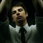 josh hartnett photo 6