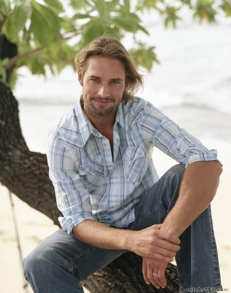 josh holloway photo 3