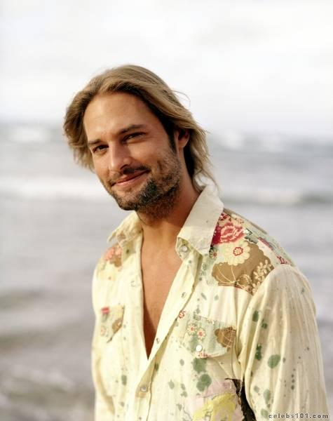 josh holloway photo 5