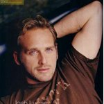 Josh Lucas Photos