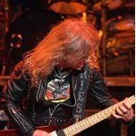 Judas Priest Photos