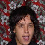 Julian Casablancas Photos