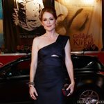 Julianne Moore Picture