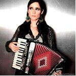 Julieta Venegas Photos