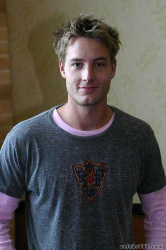 justin hartley aquaman. info on justin hartley