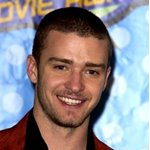 justin timberlake photo 6