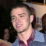 justin timberlake photo 8