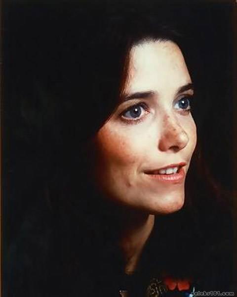 Karen Allen - Images Actress