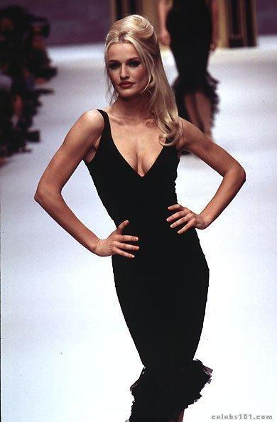 karen mulder photo 47
