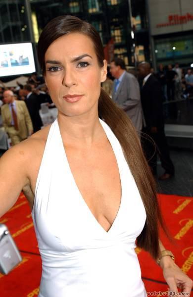 katarina-vitt-topless