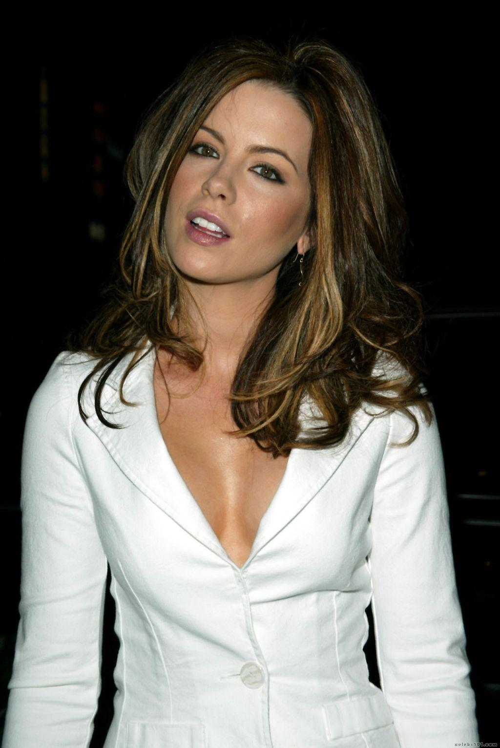 Free adult kate beckinsale with you