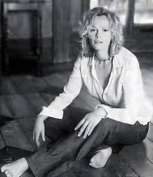 Kate_Humble_Pictures.jpg